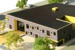 c_150_100_16777215_00_images_scholenbouw_school-II_jwa_productie4.jpg