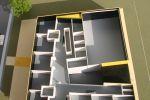 c_150_100_16777215_00_images_scholenbouw_school-II_jwa_productie6.jpg
