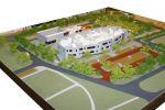 c_150_100_16777215_00_images_scholenbouw_school-IV_jwa_productie10.jpg