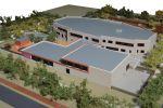 c_150_100_16777215_00_images_scholenbouw_school-IV_jwa_productie2.jpg