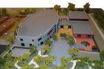 c_150_100_16777215_00_images_scholenbouw_school-IV_jwa_productie5.jpg