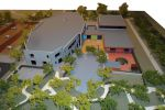 c_150_100_16777215_00_images_scholenbouw_school-IV_jwa_productie6.jpg