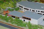 c_150_100_16777215_00_images_scholenbouw_school-IV_jwa_productie7.jpg