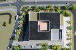 c_150_100_16777215_00_images_scholenbouw_school_JWA_productie12.jpg