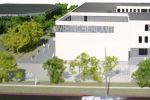 c_150_100_16777215_00_images_scholenbouw_school_JWA_productie7.jpg