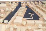 c_150_100_16777215_00_images_stedenbouwkundig_stedebouwk-III_jwa_productie6.jpg