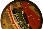 c_150_100_16777215_00_images_stedenbouwkundig_stedenbouw1_JWA_productie5.jpg