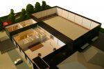 c_150_100_16777215_00_images_utiliteitsbouw_gebouw-1_jwa_productie9.jpg