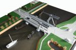 c_150_100_16777215_00_images_waterbouwkundig_brug_JWA_productie11.jpg