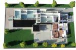 c_150_100_16777215_00_images_woningbouw_woning5_jwa_productie5.jpg